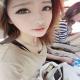 ミユミユさんの画像