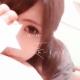 まーさ☆さんの画像