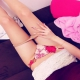 実桜♪ゃぽさんの画像
