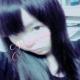 ☆りり☆さんの画像