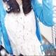 ゆっき☆さんの画像