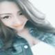 千恵子さんの画像