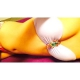 みのり☆んごさんの画像