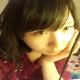 Sayunaさんの画像