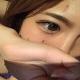 紫乃さんの画像