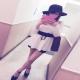 HaruHaru☆さんの画像