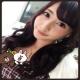 美和子さんの画像