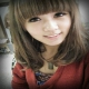 弘美さんの画像