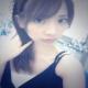 里桜さんの画像