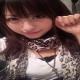 洋子さんの画像