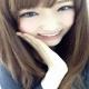 慶子さんの画像