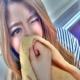みさ~き☆さんの画像