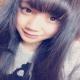 佑奈さんの画像