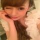愛彩さんの画像