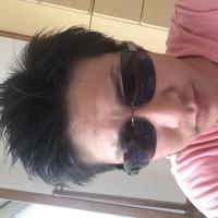 慎也さんの画像