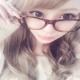 yukihoさんの画像